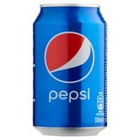 Drink Express | Pepsi 0,33l | Menu24.hu