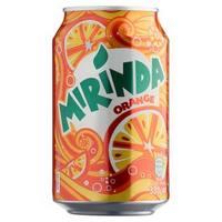Drink Express | Mirinda 0,33l | Menu24.hu