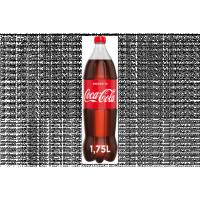 Drink Express | Coca cola 1,75L | Menu24.hu