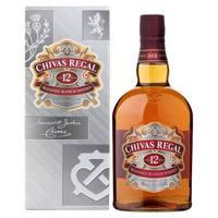 Drink Express | Chivas Regal 1,0l | Menu24.hu