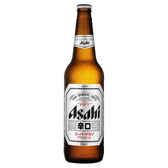 Drink Express | Asahi Super Dry 0,33l | Menu24.hu