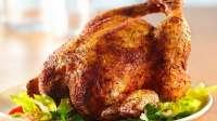 Ali Baba Gyros | Grilled Csirke (egész) | Menu24.hu