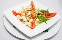 Joyces Irish Pub | Cézár saláta | Menu24.hu