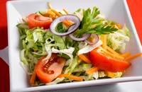 Upps | Friss saláta | Menu24.hu