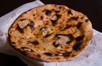 Kashmir | Tandoori Roti | Menu24.hu