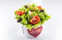 Salad Box Debrecen | Toscana saláta | Menu24.hu