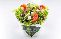 Salad Box Debrecen | Athena salad | Menu24.hu