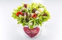 Salad Box Debrecen | Dakota salad | Menu24.hu