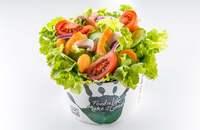 Salad Box Debrecen | Alaska saláta | Menu24.hu