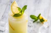 Salad Box Debrecen | Limonade Narancs-grapefruit 380ml | Menu24.hu