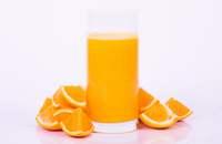 Salad Box Debrecen | Orange-apple 380ml | Menu24.hu