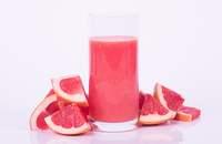 Salad Box Debrecen | Grapefruit 380ml | Menu24.hu