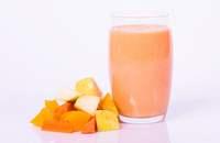 Salad Box Debrecen | Alma-narancs-sárgarépa-grapefruit 380ml | Menu24.hu