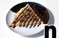 40es Palacsintázó | Nutella | Menu24.hu