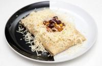 40es Palacsintázó | Chili-bean | Menu24.hu