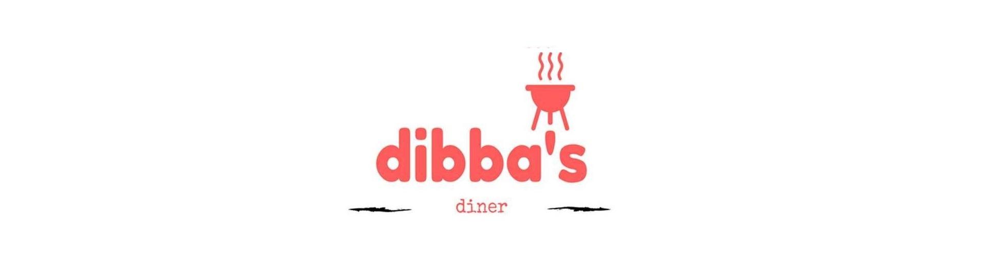 fa2ff50f01 Dibbas Diner Étterem - Rendelés és házhozszállítás Debrecen | Menu24