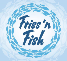 Friss and Fish | Menu24.hu