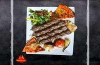 Alshami Restaurant | Kebab | Menu24.hu