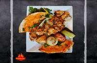 Alshami Restaurant | Shish Taouk | Menu24.hu