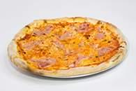 Pizza Paradiso   Pizza Prosciutto   Menu24.hu