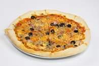 Pizza Paradiso   Tonhalas   Menu24.hu