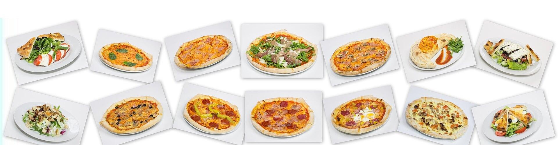 7ceefc05ba Pizza Paradiso Debrecen - Rendelés és házhozszállítás Debrecenben | Menu24