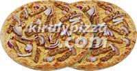 Király Pizza | KIRÁLY DUO ARGENTIN GRILL – ARGENTIN GRILL | Menu24.hu