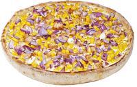 Király Pizza | PIZZA JOE | Menu24.hu