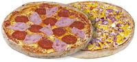 Király Pizza | PIZZA BILL + PIZZA JOE EGYÜTT | Menu24.hu
