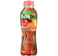 Szmöre Burger | Fuze Tea Peach 0,5L | Menu24.hu