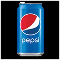 Szmöre Burger | Pepsi 0,33L | Menu24.hu