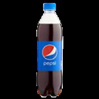 Szmöre Burger | Pepsi 0,5L | Menu24.hu