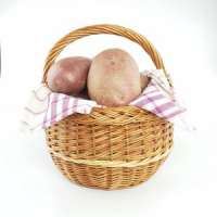 AbcMost - Online Grocery Shop | Fresh Potato 0.5 kg  | Menu24.hu