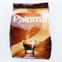 AbcMost - Online Grocery Shop | Paloma Ground Coffee 100g | Menu24.hu