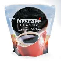 AbcMost - Online Grocery Shop | Nescafe Classic  | Menu24.hu