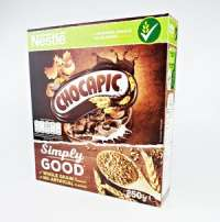 AbcMost - Online Grocery Shop | Nestle Chocapic 250 g | Menu24.hu
