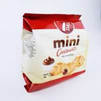 AbcMost - Online Grocery Shop | 7Days Croissant Mini Cocoa 60 g | Menu24.hu