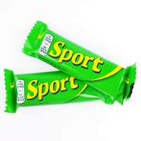 AbcMost - Online Grocery Shop | Sport Chocolate 31 g | Menu24.hu