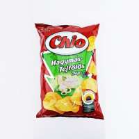 AbcMost - Online Grocery Shop | Chio Chips Onion-Sour crema 75g | Menu24.hu