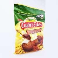 Quick Market - Online Grocery Shop | Győri édes biscuit cocoa 180 g | Menu24.hu