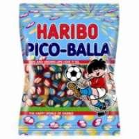 Quick Market - Online Grocery Shop | Haribo pico-balla 85g | Menu24.hu