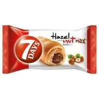 Quick Market - Online Grocery Shop | 7days max criossant hazelnut | Menu24.hu