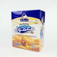 AbcMost - Online Grocery Shop | Date Maamoul 16x21g | Menu24.hu