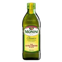 Quick Market - Online Grocery Shop | Monini extra szűz oliva olaj 0.5 L | Menu24.hu