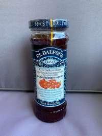 Quick Market - Online Grocery Shop | St. Dalfour fruit magic  284g | Menu24.hu