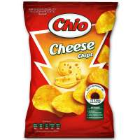 Quick Market - Online Grocery Shop | Chio Chips cheese 70g | Menu24.hu