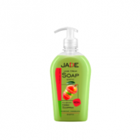 Quick Market - Online Grocery Shop | Jade exotic liquid soap 400ml | Menu24.hu