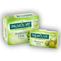 Quick Market - Online Grocery Shop | Palmolive olive soap 90g | Menu24.hu
