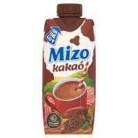 Quick Market - Online Grocery Shop | Mizo kakaó 0.33 L | Menu24.hu