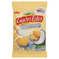 Quick Market - Online Grocery Shop | Győri Édes coconut 180g | Menu24.hu